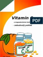 Vitamin C Liecba