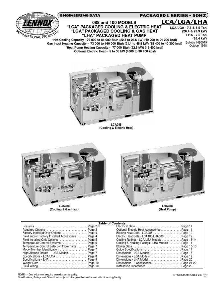 Phenomenal Lca Lga Lha 088 100 Eng Product Cat Thermostat 519 Views Wiring Database Ioscogelartorg