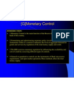 IFS-RBI.ppt