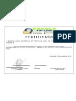 certificado oficina-tecnológica