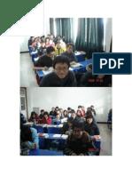 河北农业大学经贸学院06级国贸1-2班