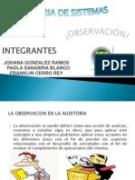 Diapositivas Auditoria[1]
