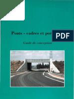 Pont Cadre