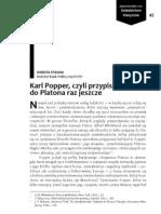 04_stasiak.pdf