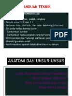 materi-jurnalistik