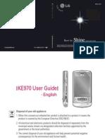 KE970Pink_UK_1.4_1223