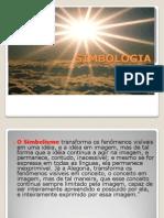 simbologia-111009205104-phpapp01