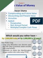 MKstan-04Nilai Waktu Uang