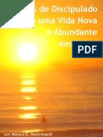 Licoes_de_Discipulado