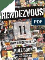 The Rulebook