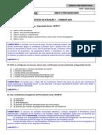 DireitoPrevidenciario_ExercicioComentado1