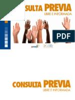 Consulta Previa, Libre e Informada