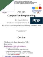 Art_of_Programming_Contest_SE_for_uva.pdf