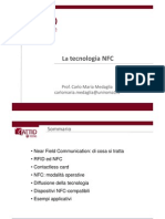 11.04.32_La Tecnologia NFC