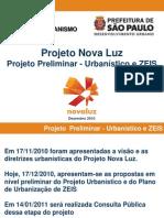 2010_12_17_NovaLuz_PMSP_SMDU