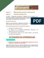 Guia de Actividades Tema 1[1] Modulo 1_2