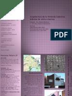 Informe Cabo-Fernández-Schoenfeld Final