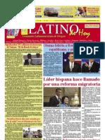 El Latino de Hoy Weekly Newspaper | 5-30-2012