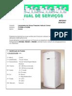 MSFZ0005 - CVU26B VCU30B
