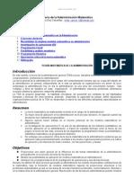teoria-administracion-matematica