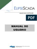 Manual Elipse SCADA pt-br