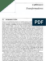 Transformadores_Fraile_Mora