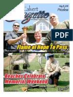 2012-05-31 Calvert Gazette