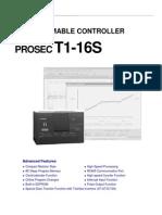 ToshibaPLCT1-16