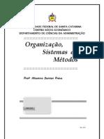 OSM-2012