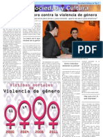 Entrevista Luz Casal Entrepontes El País de los Estudiantes 2012
