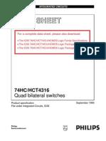 74HC_HCT4316_CNV