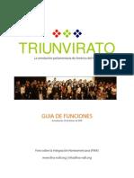 GuiadeFunciones2008
