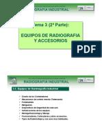 Equipo de Gammagrafia y Accesoriospdf