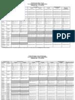 calendario_esami_2011_2012_22_mag_2012