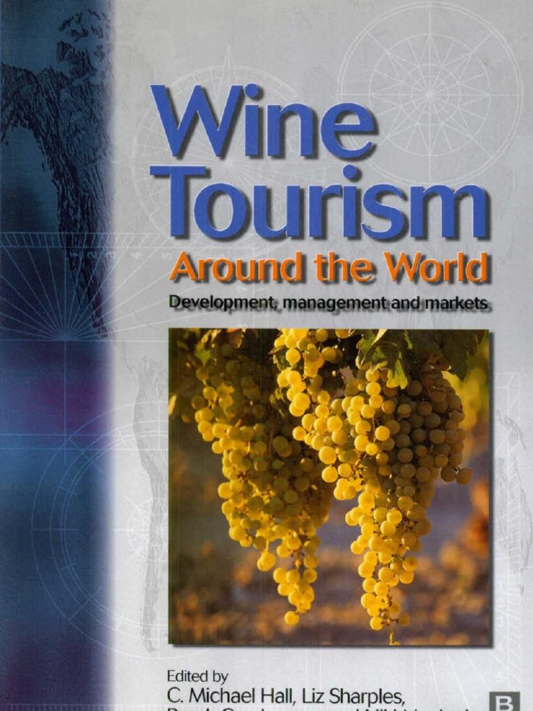 Buy essay online cheap mondavi wines competitive threats