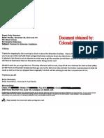 Abound Email Watermarked
