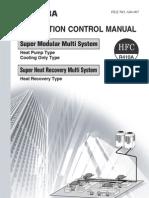 Manual de Aplicacion y Control Toshiba