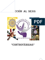Adiccion Al Sexo Con Trove Rsi As