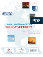 Guide 2004