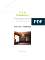 Guidecommissions2006-Fr