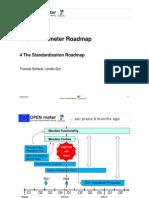 6 OPEN Meter_Roadmap