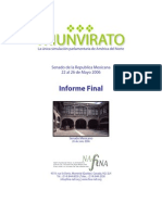 InformeFinal_001