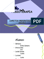 FISIOTERAPIA[1]