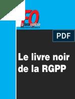 livre_noir_RGPP