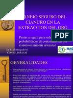 MANEJO_SEGURO_DEL_CIANURO (1)