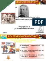 L-VIGOSTKY TSH