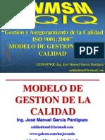 Separata 05 - Modelos de Gestion de La Calidad 12 Final