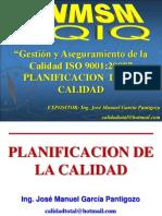 Separata 07 - Planificacion de La Calidad 36 Final