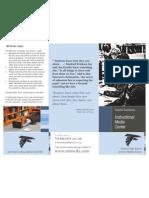 teacher imc rules 11-12 pdf