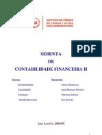 Sebenta_CFII-até ponto2.2 programa